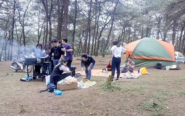 Địa chỉ thuê lều cắm trại ở Ba Vì: Thuê lều cắm trại ở đâu Ba Vì?Địa chỉ thuê lều cắm trại ở Ba Vì: Thuê lều cắm trại ở đâu Ba Vì?