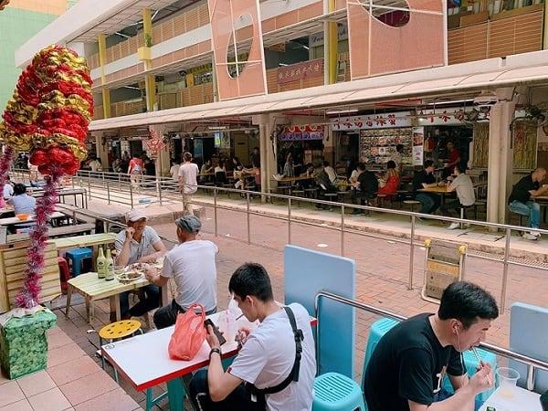 Những địa điểm vui chơi giải trí giá siêu rẻ ở Singapore