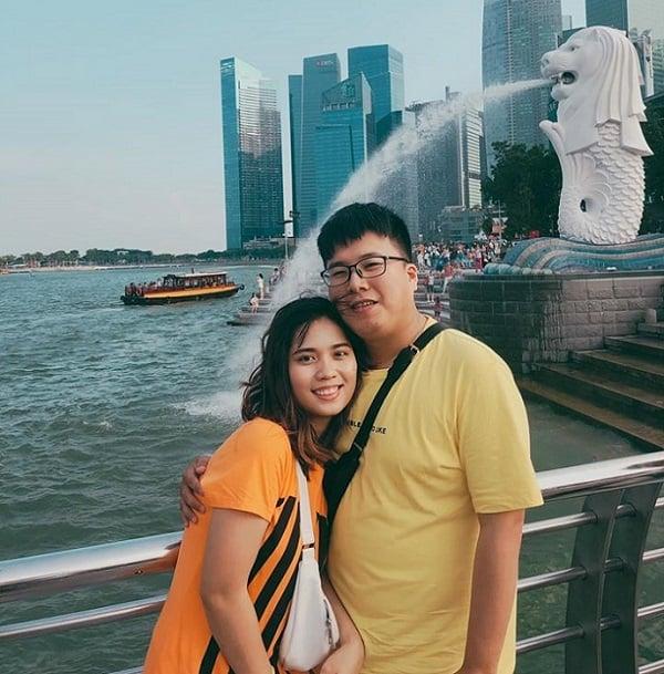Đi đâu chơi ở Singapore/ Địa điểm tham quan đẹp, nổi tiếng ở Singapore