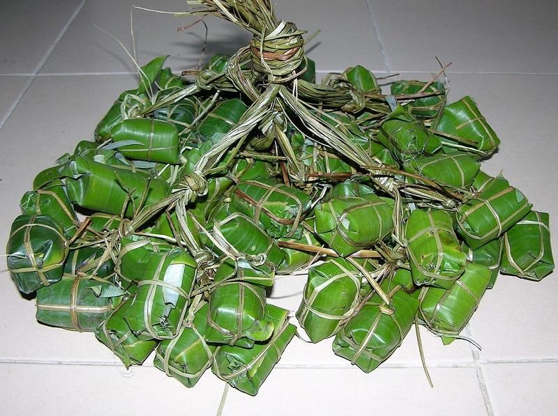 Nên mua quà gì khi du lịch Nha Trang?