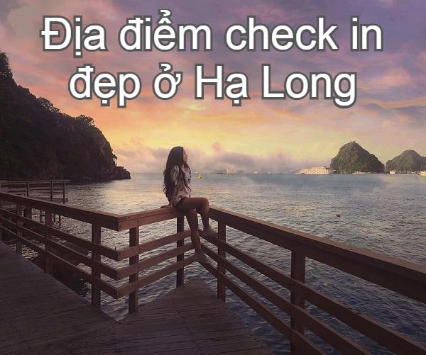 Địa điểm du lịch Hạ Long nổi tiếng. Chơi đâu ở Hạ Long? Đảo Soi Sim