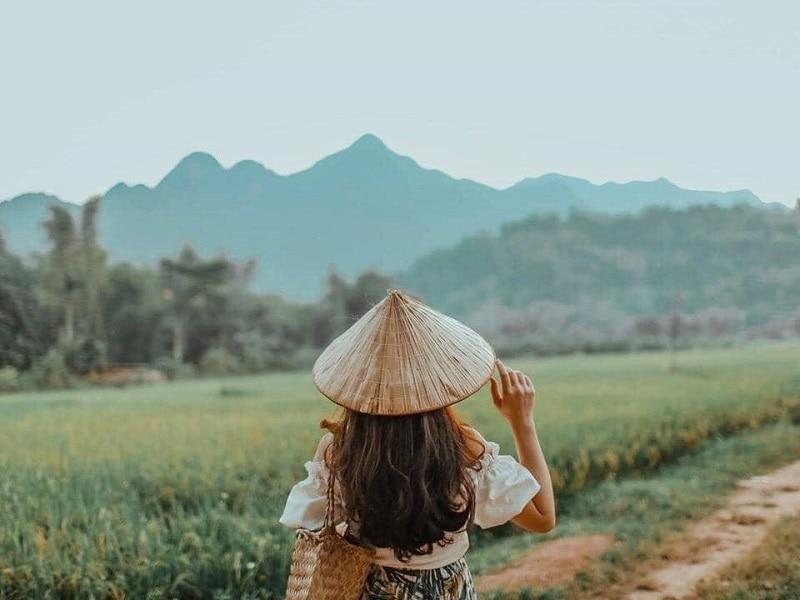 Kinh nghiệm du lịch Mai Châu, du lịch Mai Châu có gì thú vị?