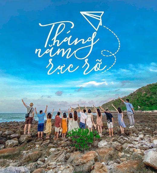 Kinh nghiệm du lịch Quan Lạn, Đảo Quan Lạn có gì đẹp?
