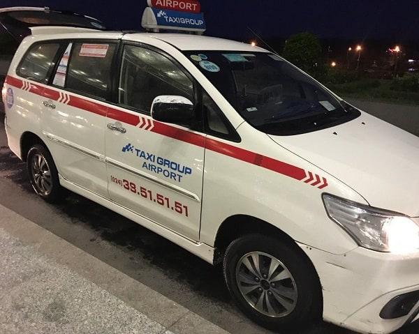 Từ sân bay Nội Bài đi Ninh Bình bằng cách nào? Hướng dẫn cách di chuyển từ sân bay Nội Bài đi Ninh Bình