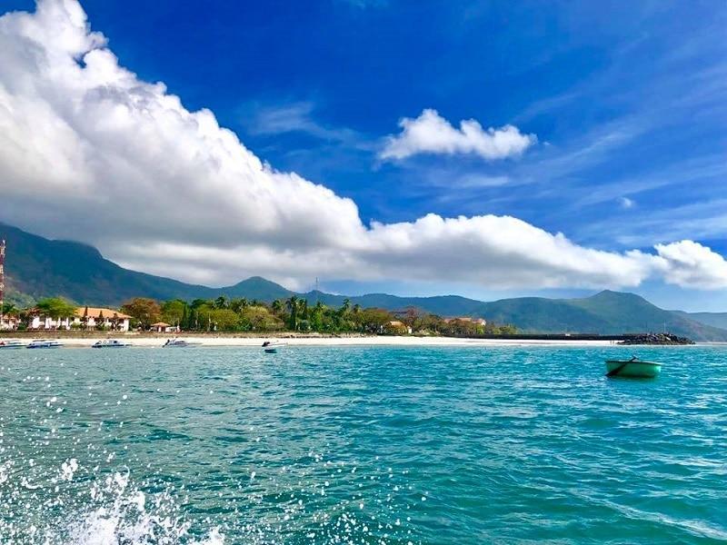 Những kinh nghiệm du lịch Côn Đảo bổ ích cho bạn, Hướng dẫn du lịch bụi Côn Đảo, Chia sẻ những kinh nghiệm du lịch, phượt Côn Đảo
