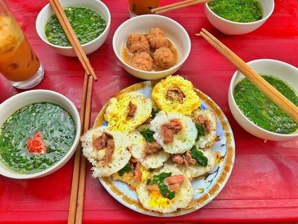 Nên ăn gì khi du lịch Nha Trang? Kinh nghiệm đi Nha Trang