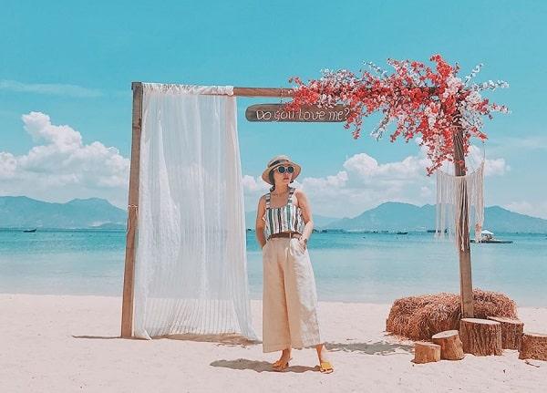 Du lịch Nha Trang mùa nào đẹp/ Thời điểm lý tưởng nhất đi Nha Trang