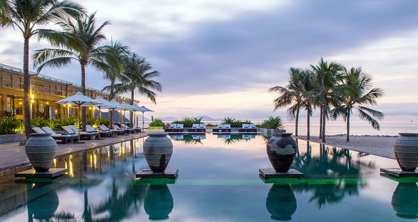 Kinh nghiệm đặt khách sạn ở Nha Trang/ Du lịch Nha Trang ở đâu?