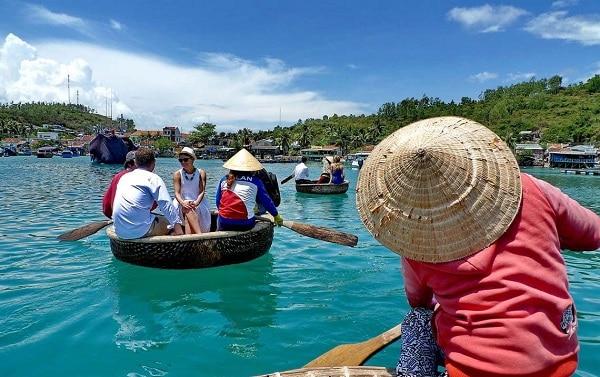 Nên đi đâu chơi khi du lịch Nha Trang? Kinh nghiệm đi Nha Trang