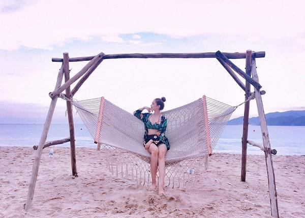 Địa điểm du lịch đẹp nhất Nha Trang/ Kinh nghiệm đi Nha Trang mới nhất