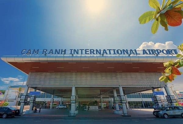 Cách di chuyển tới Nha Trang/ Phương tiện đi lại ở Nha Trang