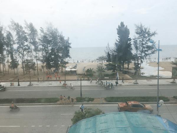 Du lịch biển Sầm Sơn Thanh Hóa đi đâu chơi vui nhất?