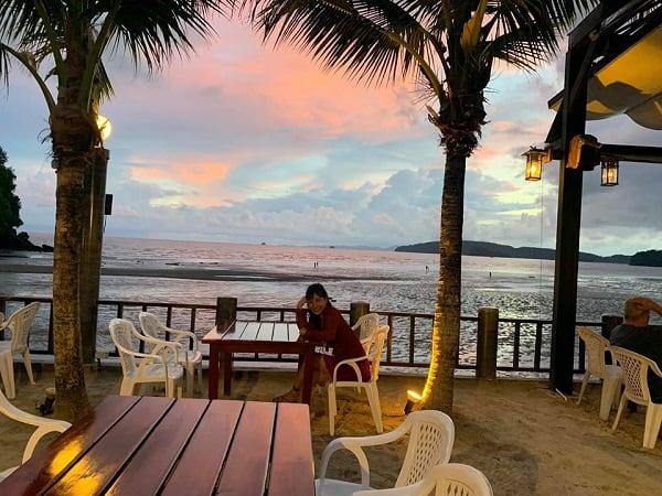 Những điểm đến tuyệt nhất ở Phuket/ Kinh nghiệm du lịch Thái Lan
