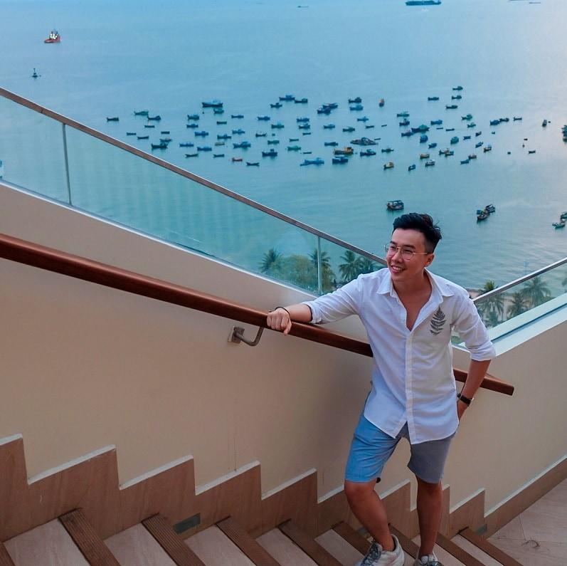 Các điểm du lịch nên đến khi du lịch Vũng Tàu