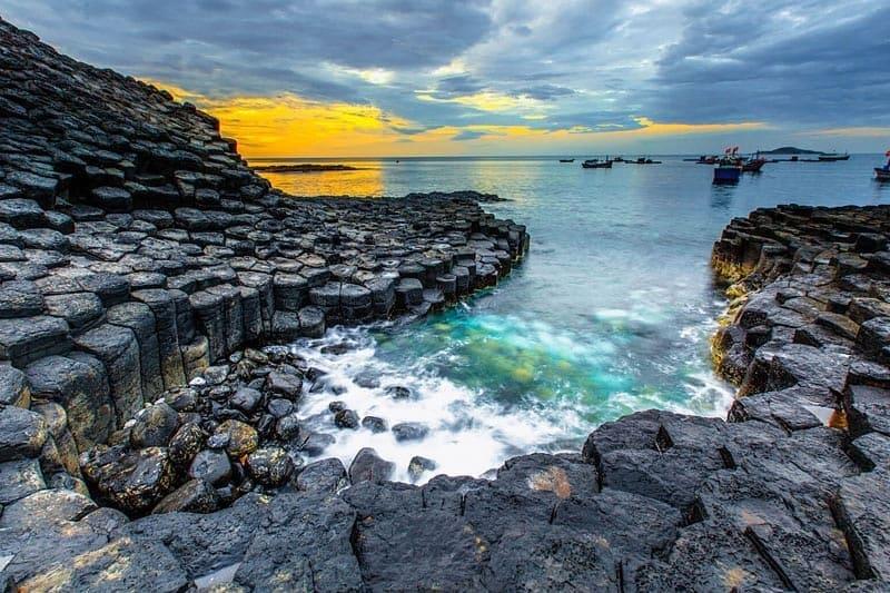 Du lịch Phú Yên có gì hay? Địa điểm tham quan ở Phú Yên
