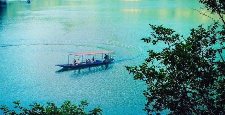 Kinh nghiệm du lịch Hồ Ba Bể, nên du lịch Hồ Ba Bể thời gian nào?