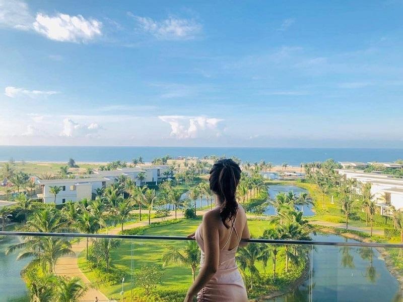 Đi Hồ Tràm khi nào/ Thời điểm lí tưởng nhất du lịch Hồ Tràm