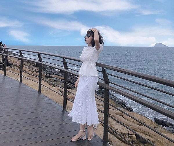 Du lịch Taipei mùa nào đẹp nhất/ Thời điểm lý tưởng nhất đi Taipei