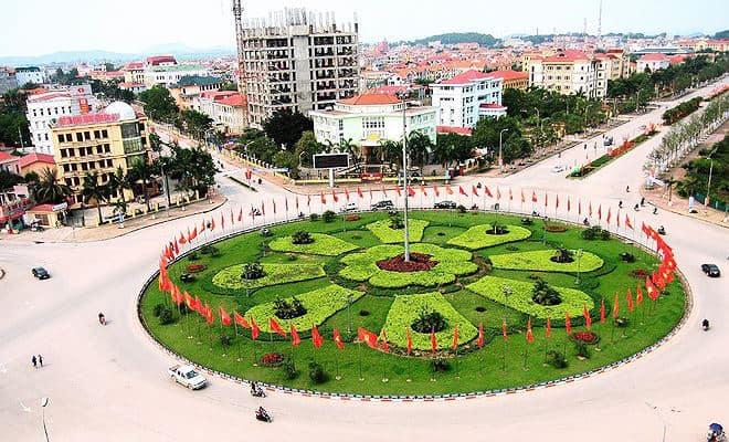 Mảnh đất Bắc Ninh luôn là chốn để về trong tôi. Kinh nghiệm, hướng dẫn du lịch Bắc Ninh đầy đủ, toàn diện điểm tham quan, ăn ngon.