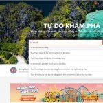 Hướng dẫn cách đặt vé online trên Klook: Cách book vé và thanh toán online trên Klook