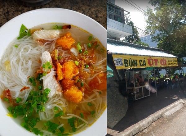 Quán ăn ngon rẻ ở Rạch Giá, Kiên Giang: Địa chỉ quán ăn ngon ở Rạch Giá