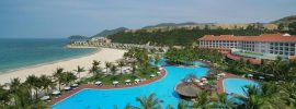 Review Vinpearl Resort Nha Trang chi tiết: Đánh giá ưu điểm/nhược điểm của Vinpearl Resort Nha Trang