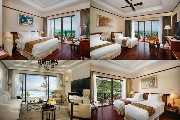 Review Vinpearl Resort Nha Trang kèm đánh giá ưu điểm, nhược điểm