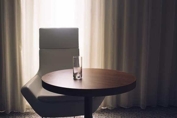 Đọc xong bài viết này chắc hẳn bạn sẽ phát khiếp không dám dùng 6 thứ này ở khách sạn