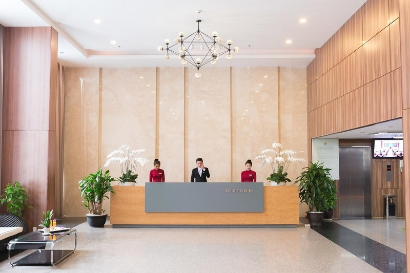 Gần sông Hương có khách sạn nào giá rẻ và tốt?