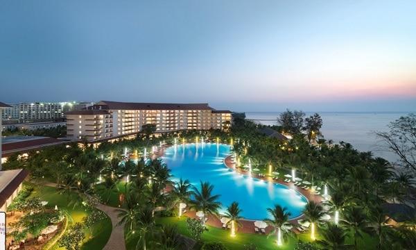 Đánh giá Vinpearl Resort Phú Quốc chi tiết: Vinpearl Resort Phú Quốc có tốt không?