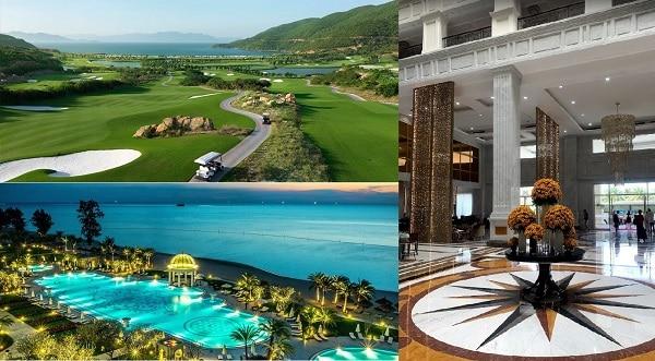 Review Vinpearl Resort Phú Quốc từ A-Z: Có nên đặt phòng ở Vinpearl Resort Phú Quốc hay không?