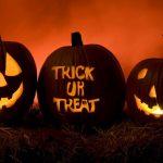 Halloween là gì và được tổ chức vào ngày mấy, tháng mấy?