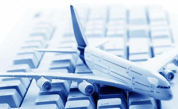 Book vé máy bay du lịch Châu Âu/ Phương tiện đi lại ở Châu Âu