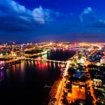 Đặt vé máy bay đi Đà Nẵng từ Hà Nội và TP Hồ Chí Minh giá rẻ. Cách săn vé rẻ đi Đà Nẵng từ Hà Nội và Sài Gòn