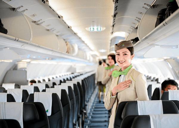 Bí quyết săn vé máy bay đi Đà Nẵng từ Hà Nội và Sài Gòn giá rẻ. Vé máy bay đi Đà Nẵng từ Hà Nội và Thành phố Hồ Chí Minh