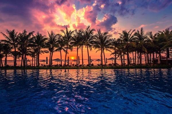 Nên ở resort nào tại Phú Quốc?
