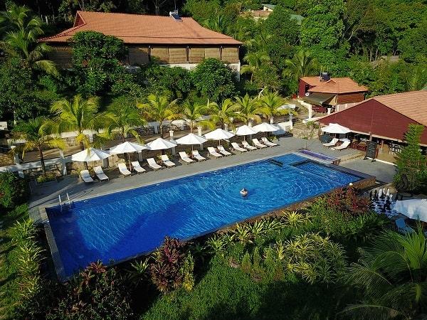 Resort tốt nhất Phú Quốc