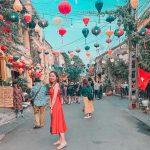Du lịch Nha Trang - Đà Nẵng