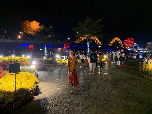Du lịch Đà Nẵng đi đâu chơi?