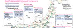 Đặt vé JR Pass Traveloka