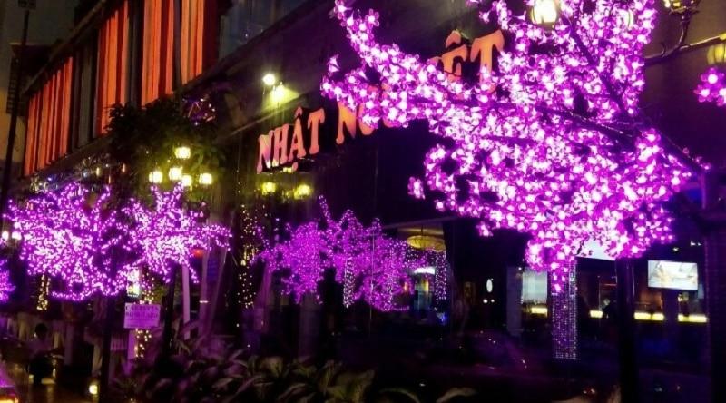 Những quán cafe đẹp ở Quận 5 Sài Gòn