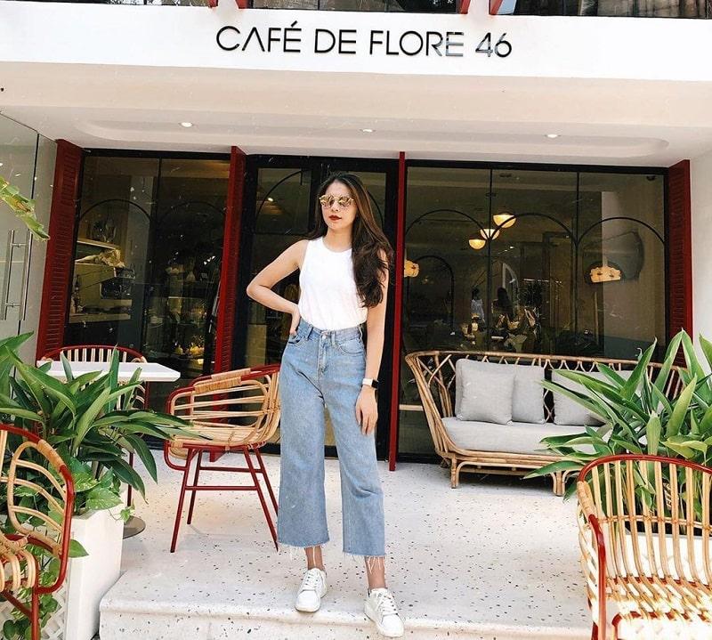 Top 20 quán cafe chụp ảnh đẹp ở Hà Nội được giới trẻ yêu thích nhất