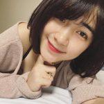 Ruby Hạnh