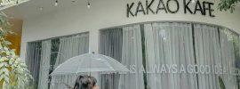 Quán cafe check-in đẹp ở Đà Nẵng nổi tiếng hiện nay
