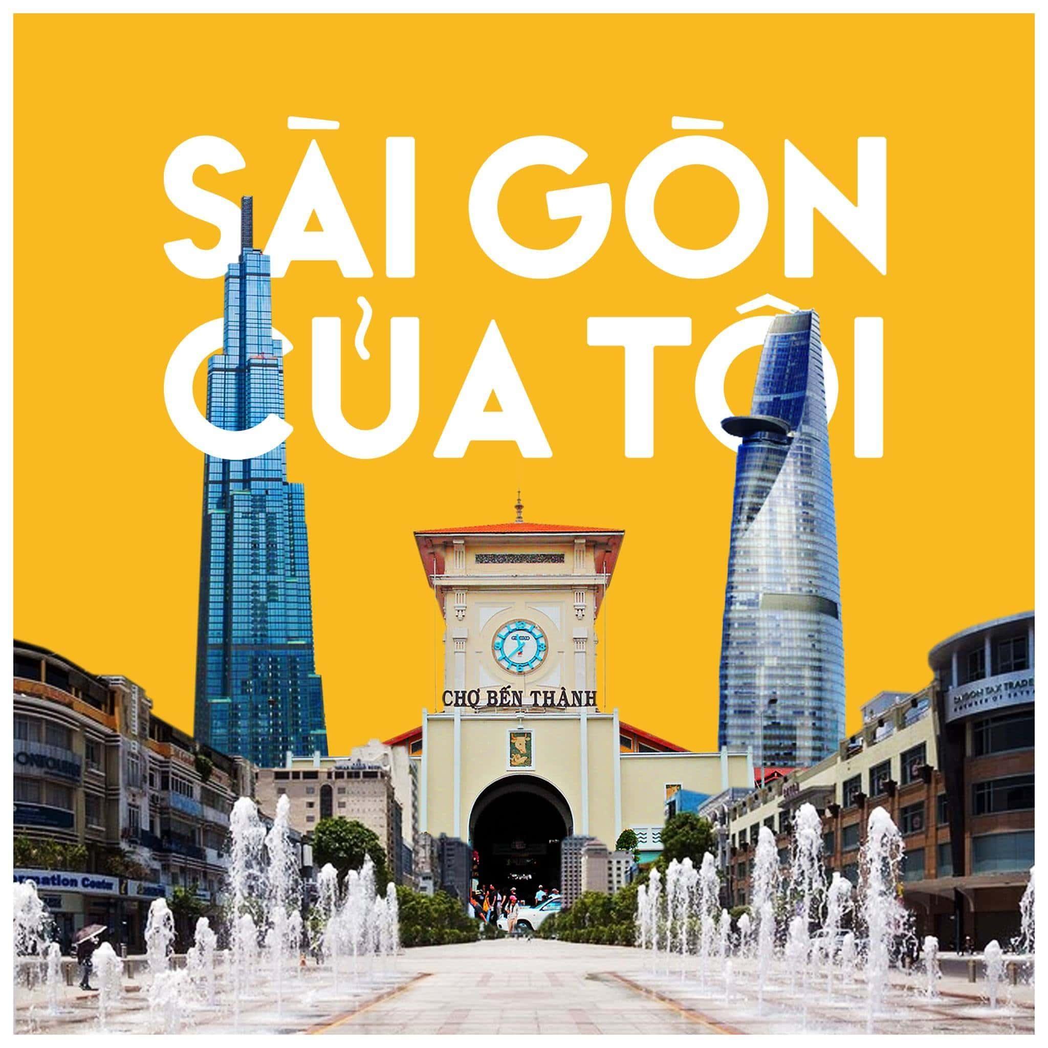 Top địa chỉ, quán ăn trưa ngon ở Sài Gòn