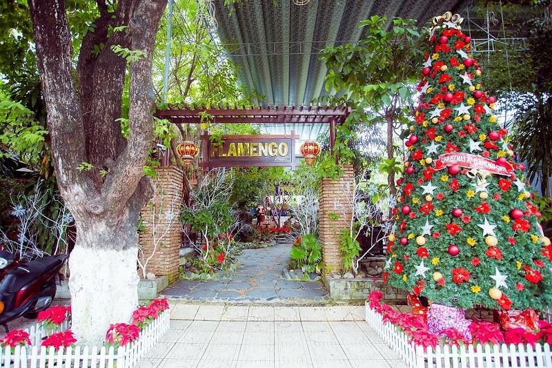 Quán cafe đẹp ở Nha Trang không nên bỏ qua