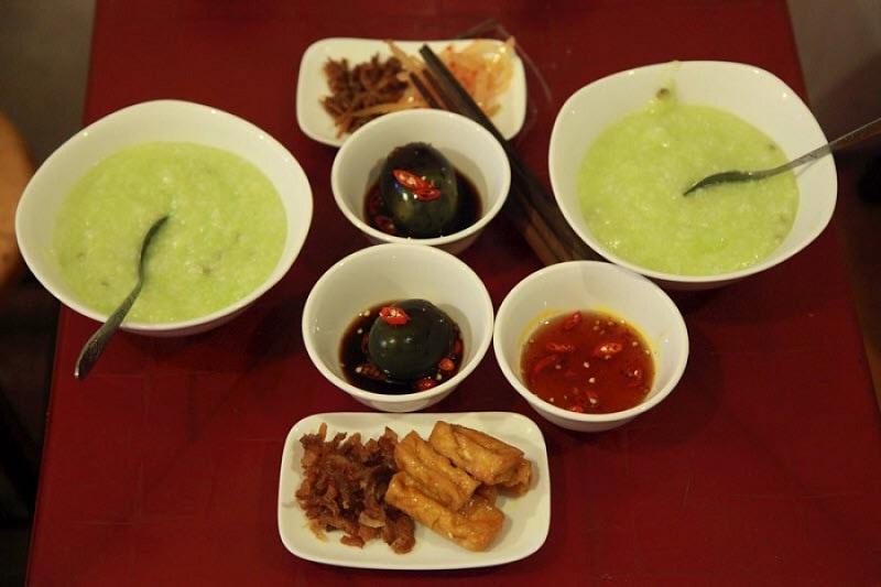 Top 20 quán ăn đêm ở Đà Lạt ngon nổi tiếng