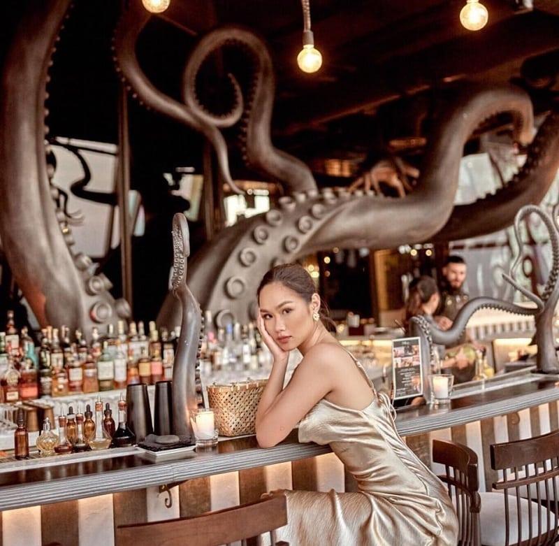 Top 8 quán cafe view biển Phú Quốc