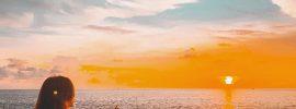 Sunset Sanato Beach Club Phú Quốc - Các quán cafe đẹp ở Phú Quốc