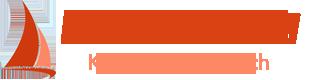 Kinh nghệm Du lịch - Dulich9.com 2021 Logo